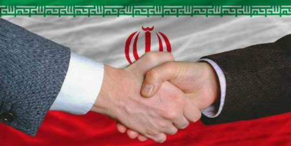 Iran business affaires 240216